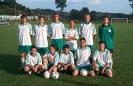 Ificsapat a 2002-2006