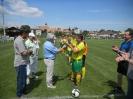 Bajnokcsapat_2011_12
