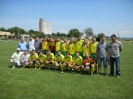 Bajnokcsapat_2011_13
