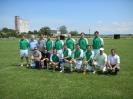 Bajnokcsapat_2011_16