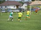 Bajnokcsapat_2011_17