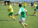 Bajnokcsapat_2011_18