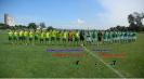 Bajnokcsapat_2011_1