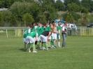 Bajnokcsapat_2011_20