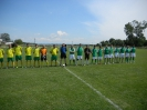 Bajnokcsapat_2011_2