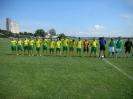 Bajnokcsapat_2011_3