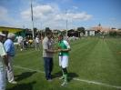 Bajnokcsapat_2011_6