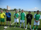 Bajnokcsapat_2011_7