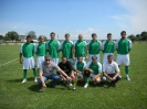 Bajnokcsapat_2011_9