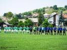 Futbal / Labdarúgás