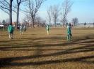 Zimné sústredenie 2011