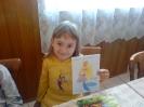 A könyv napja_8