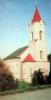 Templom - Kostol